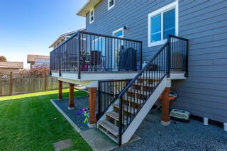 Photo 35: 176 Vermont Dr in : CR Willow Point House for sale (Campbell River)  : MLS®# 885232