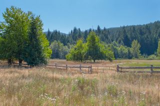 Photo 51: 3775 Mountain Rd in : ML Cobble Hill House for sale (Malahat & Area)  : MLS®# 886261