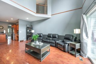 Photo 4: 23180 123 Avenue in Maple Ridge: East Central House for sale : MLS®# R2610898