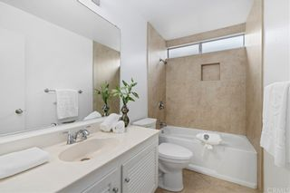 Photo 24: 26512 Cortina Drive in Mission Viejo: Residential for sale (MS - Mission Viejo South)  : MLS®# OC21126779