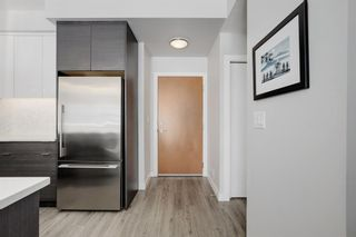 Photo 5: 1110 95 Burma Star Road SW in Calgary: Currie Barracks Apartment for sale : MLS®# A1069567