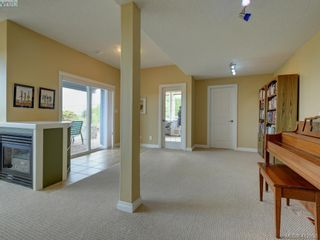 Photo 29: 7013 Beach View Crt in SAANICHTON: CS Island View House for sale (Central Saanich)  : MLS®# 818670