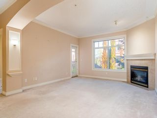 Photo 11: 308 2320 Erlton Street SW in Calgary: Erlton Apartment for sale : MLS®# A1038962
