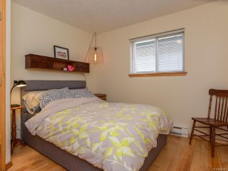 Photo 24: B 190 Cliffe Ave in COURTENAY: CV Courtenay City Half Duplex for sale (Comox Valley)  : MLS®# 843447