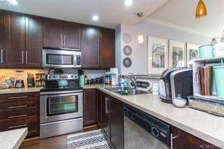 Photo 7: 404 2881 Peatt Rd in VICTORIA: La Langford Proper Condo for sale (Langford)  : MLS®# 823240