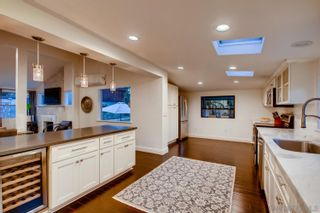 Photo 10: MOUNT HELIX House for sale : 5 bedrooms : 9255 Mollywoods Avenue in La Mesa