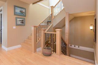 Photo 23: 5064 Lochside Dr in : SE Cordova Bay House for sale (Saanich East)  : MLS®# 873682