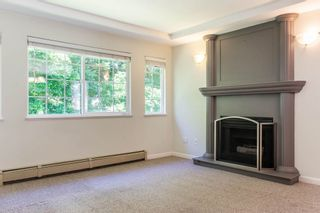 Photo 7: 3580 WILLIAM Street in Vancouver: Renfrew VE House for sale (Vancouver East)  : MLS®# R2594196