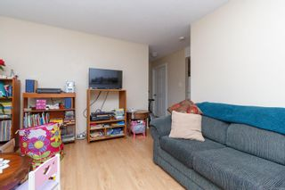 Photo 24: 3662 Dartmouth Pl in : SE Maplewood House for sale (Saanich East)  : MLS®# 874990
