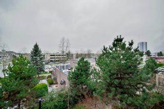 Photo 11: 311 15380 102A Avenue in Surrey: Guildford Condo for sale (North Surrey)  : MLS®# R2045256