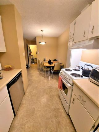 Photo 13: 204 802A Kingsmere Boulevard in Saskatoon: Lakeview SA Residential for sale : MLS®# SK856263
