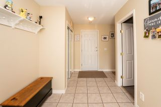 Photo 40: 11510 239A Street in Maple Ridge: Cottonwood MR House for sale : MLS®# R2591635