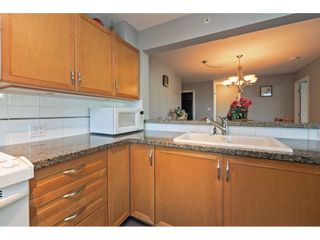 Photo 8: 1104 4398 BUCHANAN Street in Burnaby: Brentwood Park Condo for sale (Burnaby North)  : MLS®# R2350883