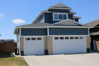 Photo 2: 6 Viceroy Crescent: Olds Detached for sale : MLS®# A1144521