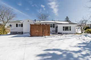 Photo 31: 66 Chestnut Avenue in Wolfville: 404-Kings County Residential for sale (Annapolis Valley)  : MLS®# 202103928