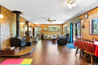 Photo 6: 270 & 298 Woodland Avenue in Buena Vista: Residential for sale : MLS®# SK865837