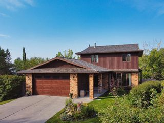 Photo 3: 47 Ranch Estates Road NW in Calgary: Ranchlands Detached for sale : MLS®# A1142051