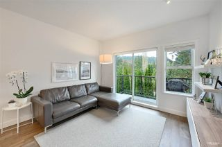Photo 12: 37 730 FARROW STREET in Coquitlam: Coquitlam West Townhouse for sale : MLS®# R2528929