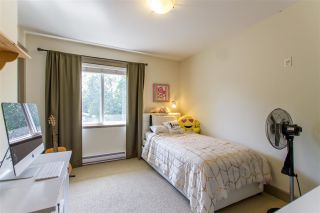 Photo 7: D 2266 KELLY Avenue in Port Coquitlam: Central Pt Coquitlam Townhouse for sale : MLS®# R2500291