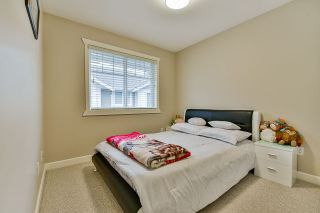 Photo 13: 69 16355 82 AVENUE in Surrey: Fleetwood Tynehead Townhouse for sale : MLS®# R2405738