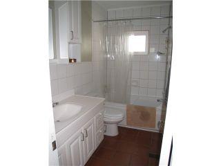 Photo 7: 2603 ADANAC Street in Vancouver: Renfrew VE House for sale (Vancouver East)  : MLS®# V866221