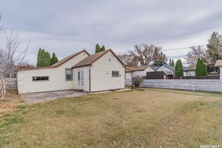 Photo 14: 225 Q Avenue North in Saskatoon: Mount Royal SA Residential for sale : MLS®# SK833156