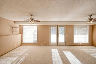 Photo 33: 2391 Morris Crescent SE: Airdrie Detached for sale : MLS®# A1041711