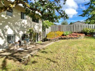 Photo 34: 4024 Cedar Hill Rd in : SE Cedar Hill House for sale (Saanich East)  : MLS®# 879755