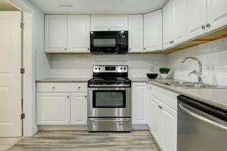 Photo 19: 432 96 Avenue SE in Calgary: Acadia Detached for sale : MLS®# A1045467