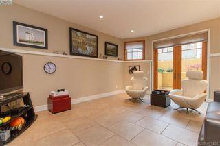 Photo 15: 433 Montreal St in VICTORIA: Vi James Bay Half Duplex for sale (Victoria)  : MLS®# 800702