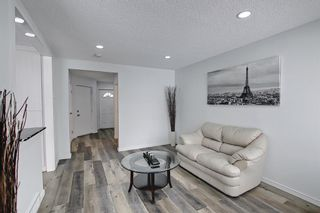 Photo 9: 148 Sandpiper Lane NW in Calgary: Sandstone Valley Row/Townhouse for sale : MLS®# A1085930