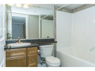 """Photo 17: 212 45769 STEVENSON Road in Sardis: Sardis East Vedder Rd Condo for sale in """"PARK PLACE I"""" : MLS®# R2342316"""