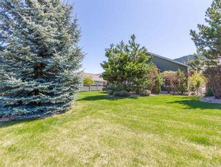 Photo 43: #44 7760 Okanagan Landing Road, in Vernon: House for sale : MLS®# 10204729