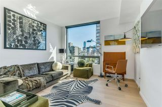 """Photo 15: 1002 1171 JERVIS Street in Vancouver: West End VW Condo for sale in """"THE JERVIS"""" (Vancouver West)  : MLS®# R2569240"""