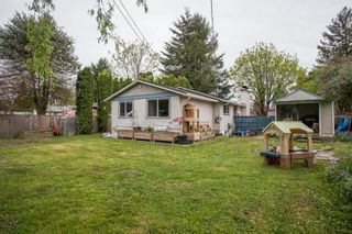 Photo 29: 22088 SELKIRK Avenue in Maple Ridge: West Central House for sale : MLS®# R2573871