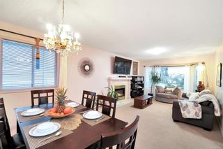Photo 22: 5108 Maureen Way in : Na Pleasant Valley House for sale (Nanaimo)  : MLS®# 862565