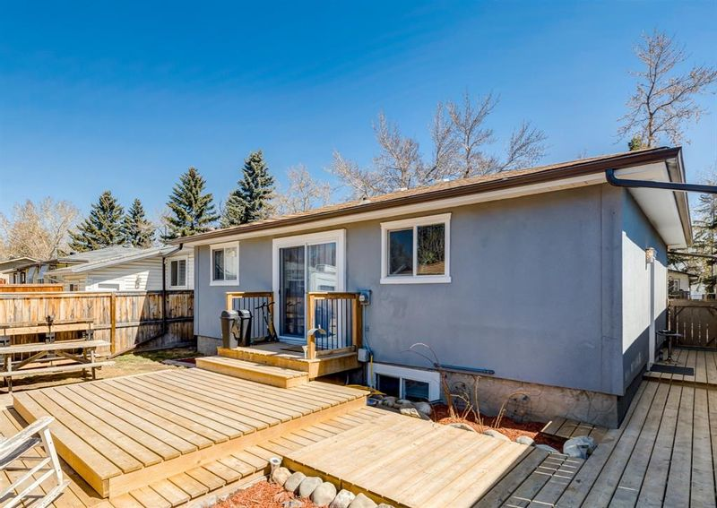 FEATURED LISTING: 3042 30A Street Southeast Calgary