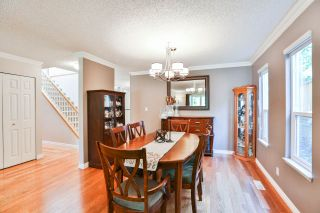 Photo 5: 15894 102A Avenue in Surrey: Guildford House for sale (North Surrey)  : MLS®# R2268207