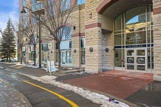 Photo 29: 104 7 Street SW in Calgary: Eau Claire Retail for sale : MLS®# A1153440