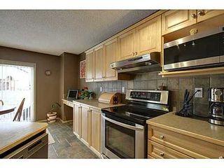 Photo 5: 228 WESTPOINT Gardens SW in Calgary: 2 Storey for sale : MLS®# C3555793
