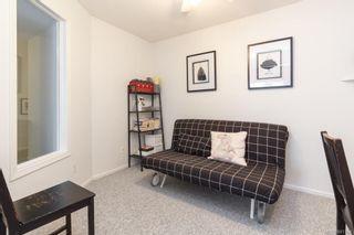 Photo 14: 203 1501 Richmond Ave in Victoria: Vi Jubilee Condo for sale : MLS®# 841164