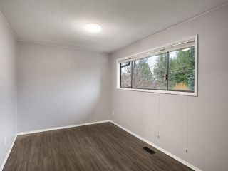 """Photo 6: 3234 GANYMEDE Drive in Burnaby: Simon Fraser Hills Townhouse for sale in """"SIMON FRASER VILLAGE"""" (Burnaby North)  : MLS®# R2328379"""