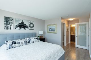 "Photo 22: 1505 5611 GORING Street in Burnaby: Central BN Condo for sale in ""Legacy Towers"" (Burnaby North)  : MLS®# R2567012"