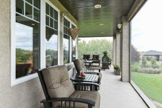 Photo 31: 100 50461 Range Road 233: Rural Leduc County House for sale : MLS®# E4223502