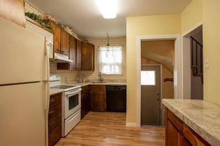 Photo 7: 148 Kenaston Boulevard in Winnipeg: River Heights Residential for sale (1C)  : MLS®# 202111736
