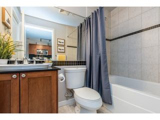 "Photo 14: 214 2636 E HASTINGS Street in Vancouver: Renfrew VE Condo for sale in ""SUGAR"" (Vancouver East)  : MLS®# R2142558"