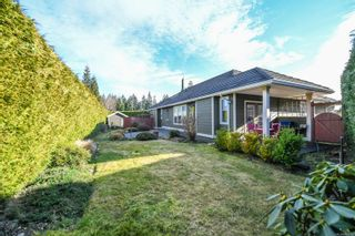 Photo 3: 2326 Suffolk Cres in : CV Crown Isle House for sale (Comox Valley)  : MLS®# 865718