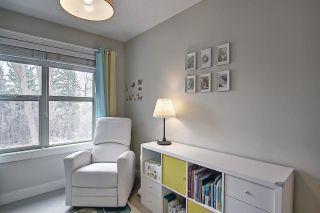 Photo 22: 9502 86 Avenue in Edmonton: Zone 18 House Half Duplex for sale : MLS®# E4241046