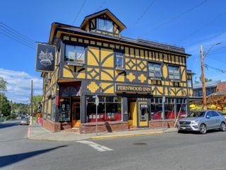 Photo 21: 2534 Scott St in : Vi Oaklands House for sale (Victoria)  : MLS®# 881984