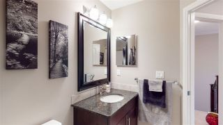 Photo 18: 42 18230 104A Street in Edmonton: Zone 27 Townhouse for sale : MLS®# E4225888